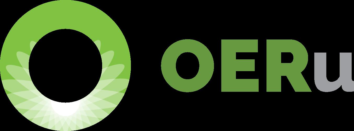 OERu Test Discourse